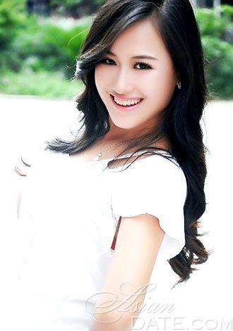 Where can i meet asian singles