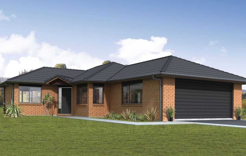 The Platinum Homes Wedgewood is a superb example of an