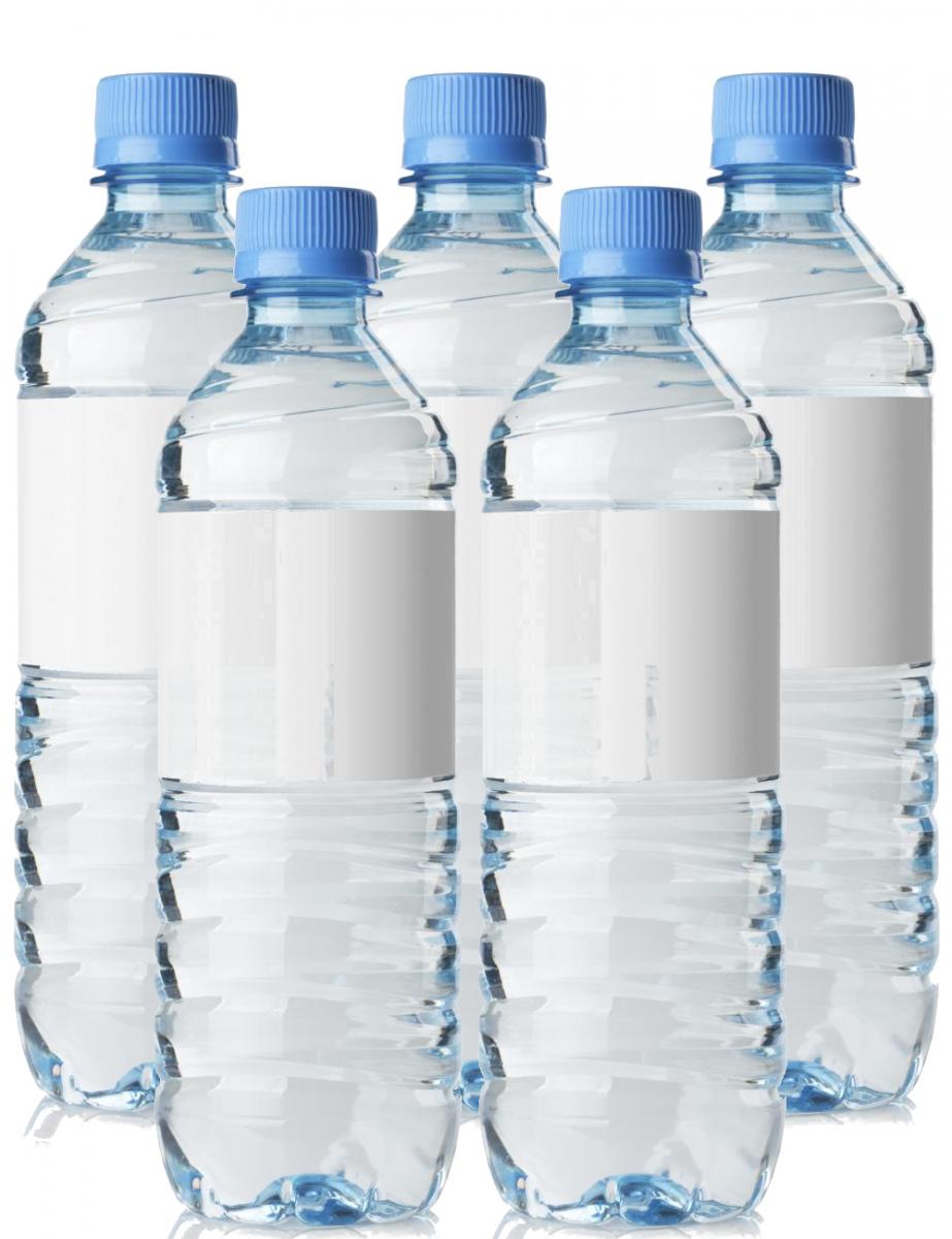 Bottle Labels For Water Bottles Wine Bottles Blank For Laser And Inkjet Printers Blank Water Bottle Labels Blank Water Bottles Bottle