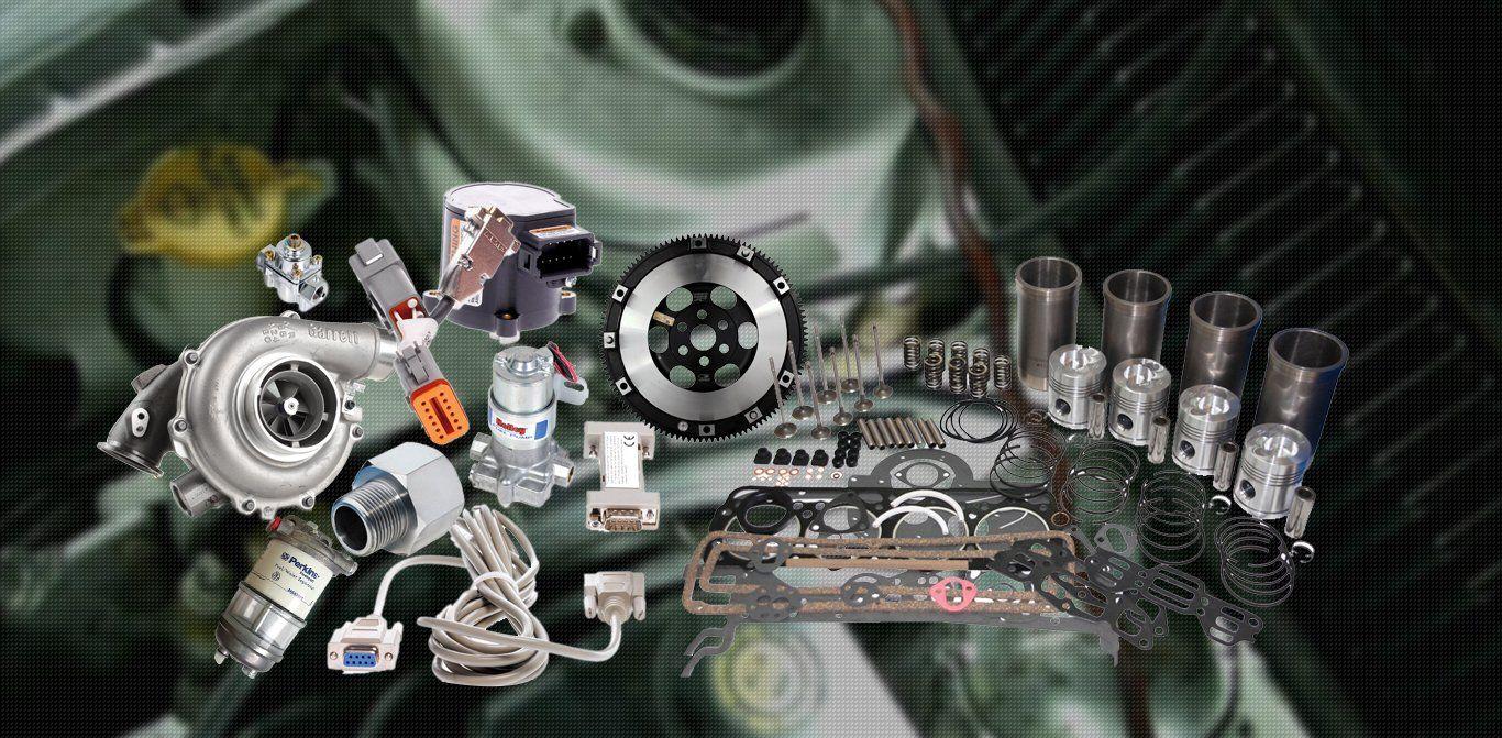 اكبر الشركات في مجال المولدات الكهربائية هي شركة تكنو باور الامارات Generators For Sale Diesel Generators Power Generator