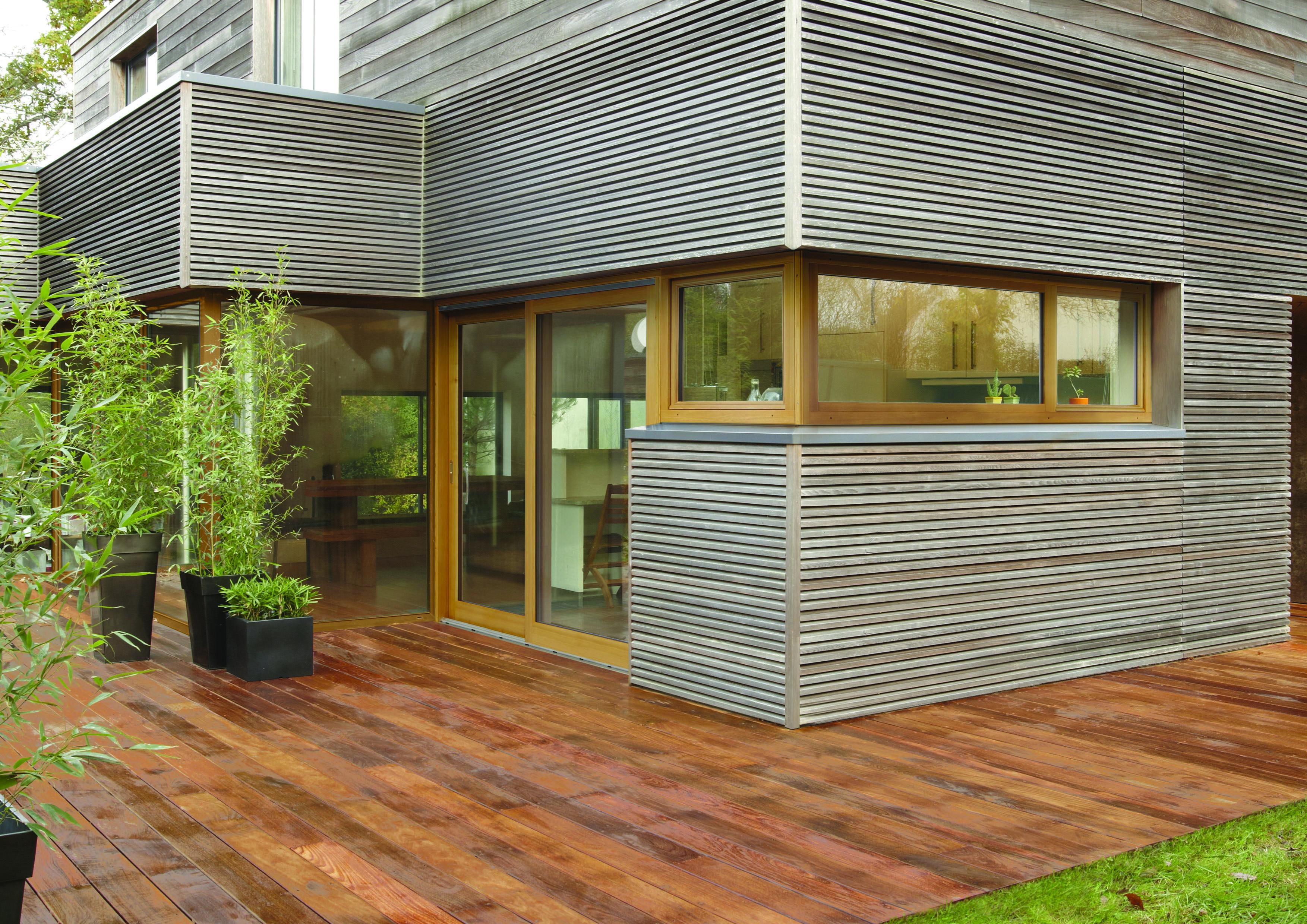 pingl par solabaie officiel sur baies vitr es et. Black Bedroom Furniture Sets. Home Design Ideas