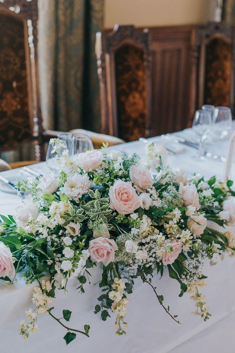 English wedding decoration ideas  downton decadence an english country garden wedding at carlton