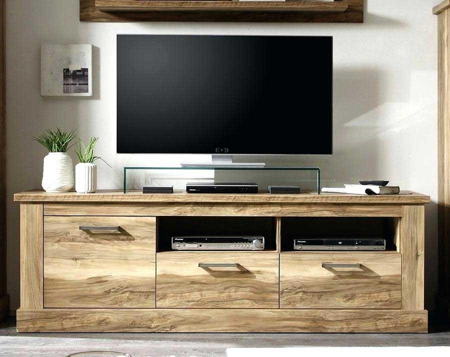 Singulier Meuble Tele Roulette Meuble Tv Sur Roulettes Design En