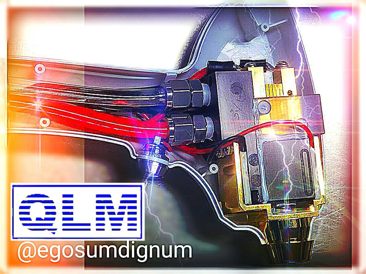 new replacement_parts for hair_removal diode_laser