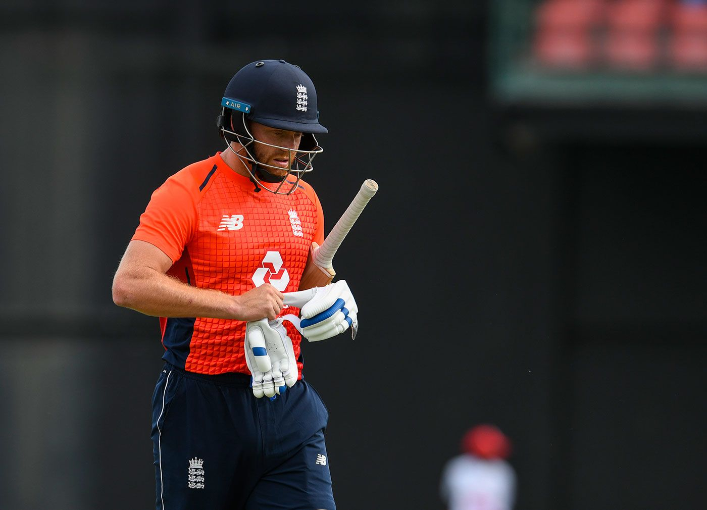 Pin By Everything On Jonny Bairstow (With Images