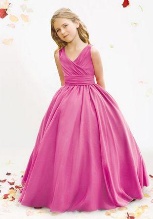 Cheap Girl Dress Weddingprom Dress Pinterest Flower Girl