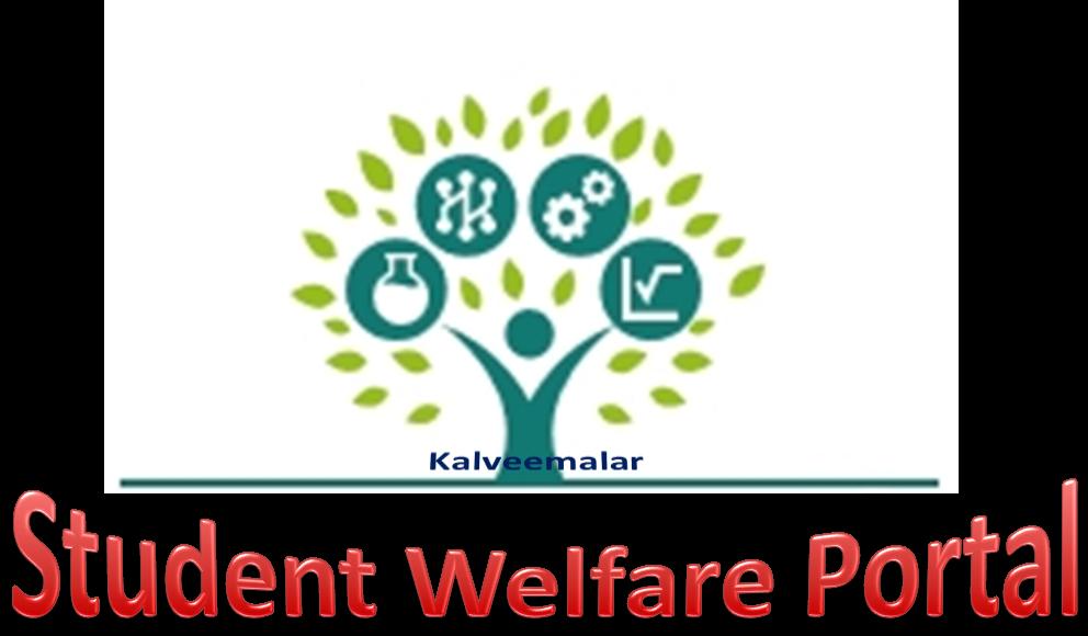 Himachal Pradesh Public Service Commission Invites