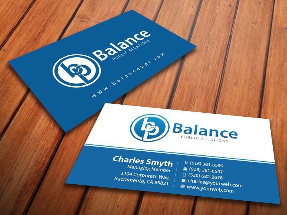Visitenkarten Mit Eigenem Design Gestalten Sie Ihre Eigenen