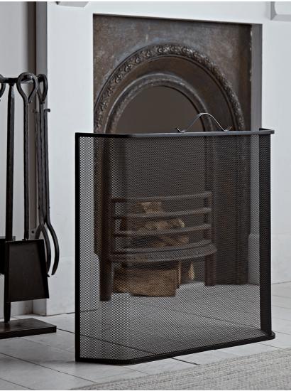 Log Baskets & Storage, Indoor Log Holders, Fireplace