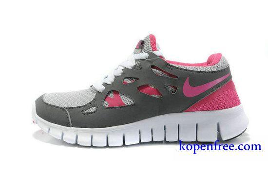Nike Free Run 2 En Ligne Kouvrez