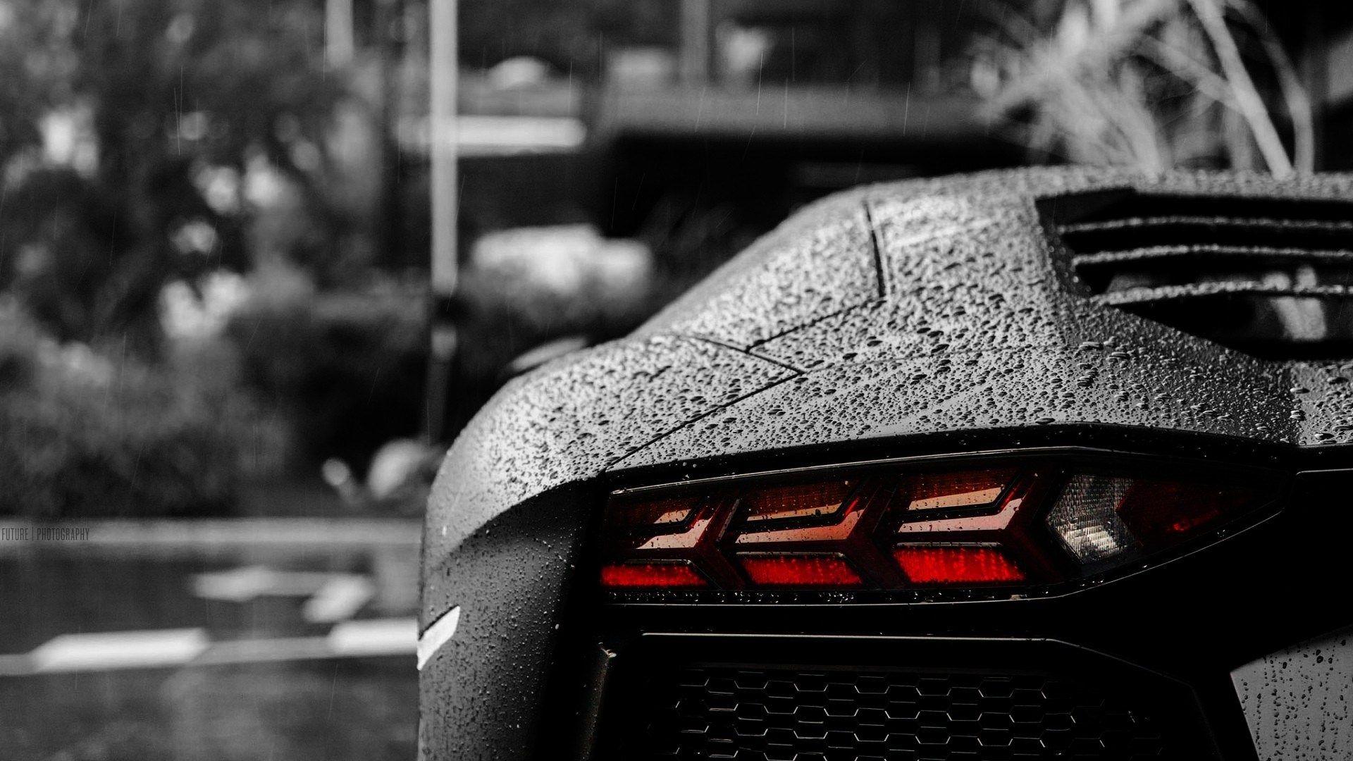 1920x1080 Lamborghini Hd Cool Wallpaper Lamborghini Aventador Wallpaper Lamborghini Car Wallpapers