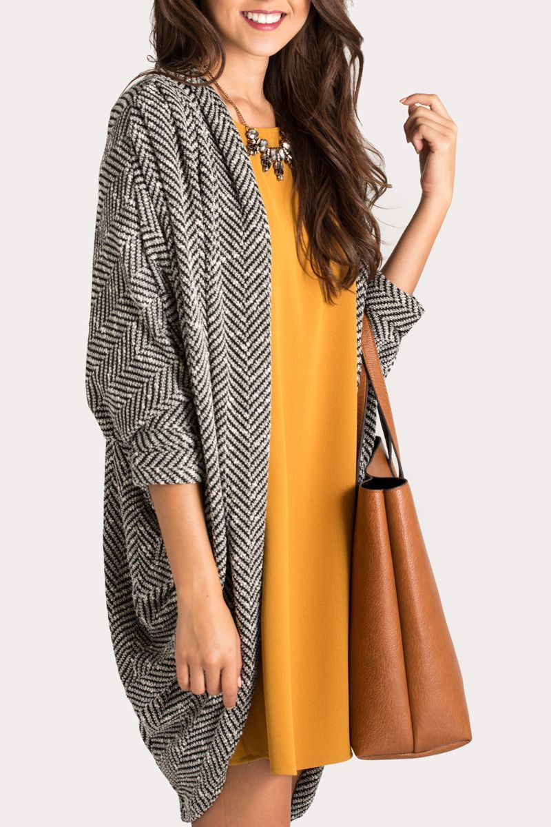 Cute Sweaters, Cute Cardigans, Sweaters for Work, Fall Fashion ...