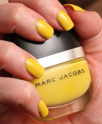 Pin Em Marc Jacobs