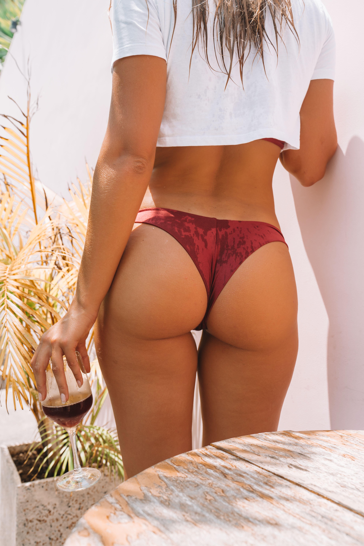 Bikini 2019 Faith Mullen naked photo 2017