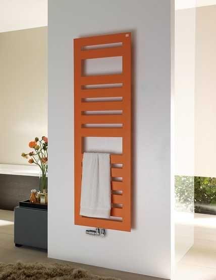 Pin von Bedrich Steimann auf micro bathroom Pinterest - badezimmer heizk rper elektrisch