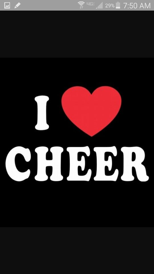 Pin By Whisper Wolf On Cheer 4 Life Cheer Cheerleading Movie Posters