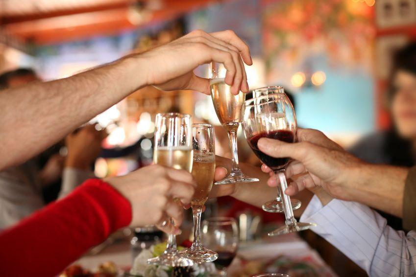Order Great Wine Online.