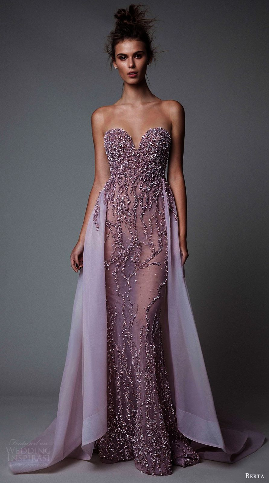 Evening Dress Designers Uk Prom Dress Nz | Dresses For All Occasions ...