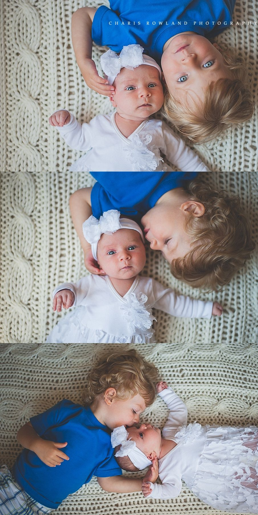 Family Newborn Session St Louis Lifestyle Photographer Baby