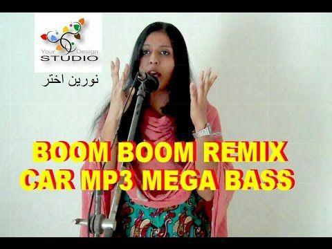 Boom shakalaka mp3 download free shaka zulu theme song free mp3.