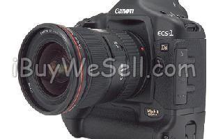 Canon 1ds Mk2 Buy And Sell For Free Online Ibuywesell Cameras For Sale Digital Camera Photo Accessories