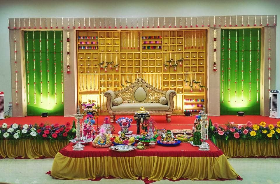 Pin By Dharshana Venkatachalam On Deco In 2019 Wedding Stage