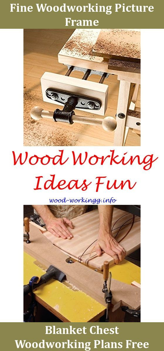 Wood Clamp Rack Woodworking Plans Woodworking Beginner
