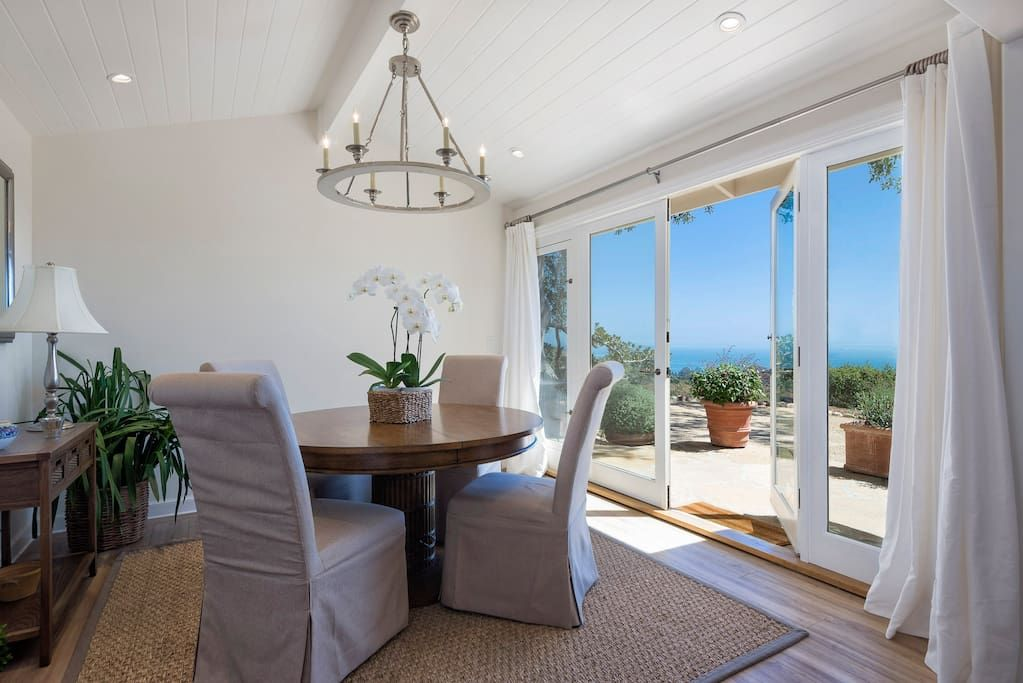 Amazing Lavender Hill Cottage Ocean And Mountain Views Houses Complete Home Design Collection Epsylindsey Bellcom
