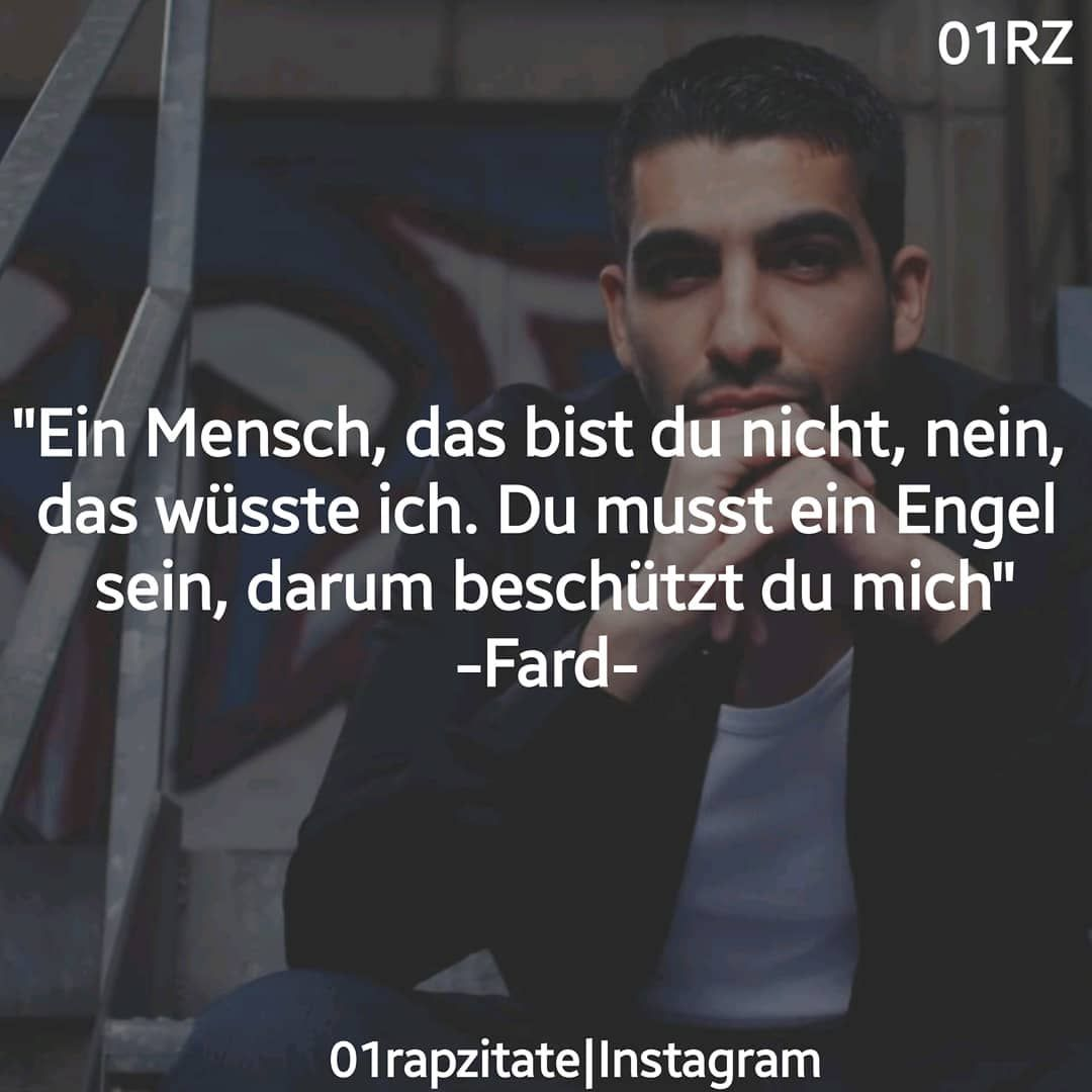 01rapzitae 01 Rap Zitate Raplove Selfmade Liket Commented Marked Tag Tagafriend Liken Share Berlin Frankfurt Munchen Newy Rap Dubai Instagram Posts