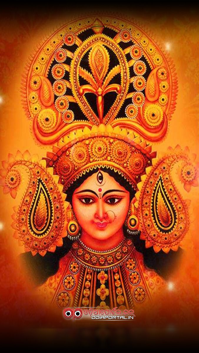 Download Durga Puja Dushera Odia Greetings And Hd Pc Smart Durga Puja Wallpaper Durga Puja Durga