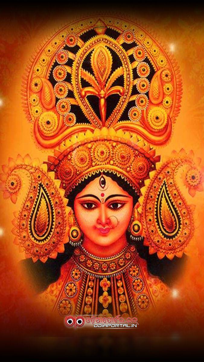 Download Durga Puja Dushera Odia Greetings And Hd Pc Smart