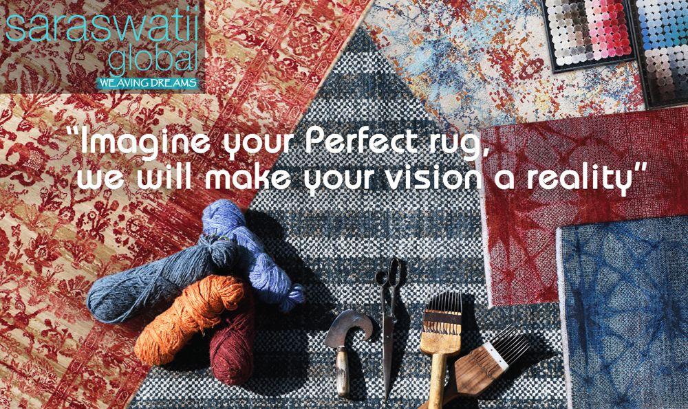 Rugs Carpet Interiordesign Handknotted Handmade Handtufted Machinemade Customrug Customization Homedecor Desi Rugs On Carpet Carpet Companies Carpet