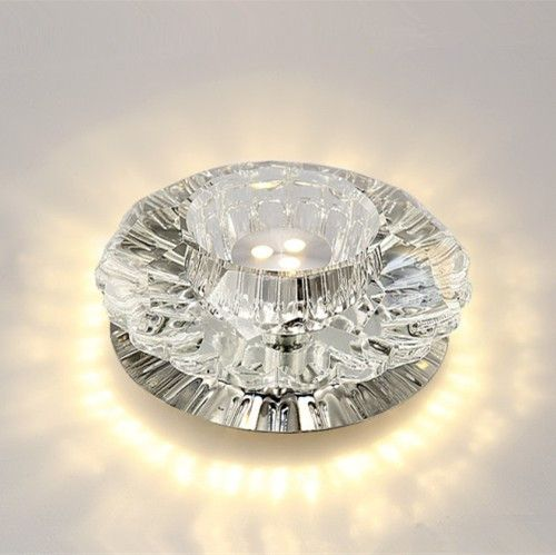 Cheap Chandelier Light Buy Quality Light Greens Directly From