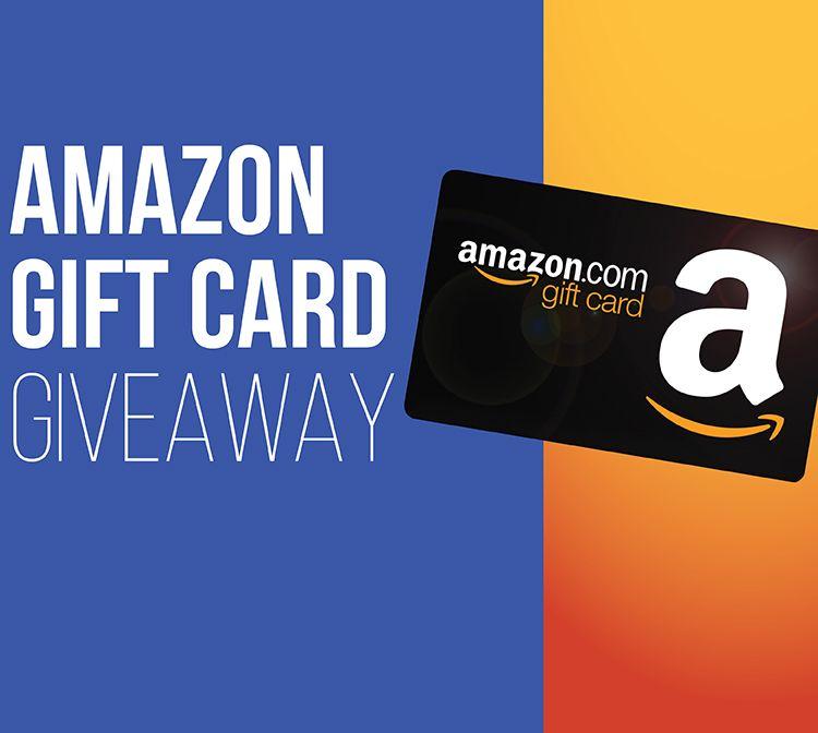 List Of Unused Amazon Gift Card Codes 2019 No Survey No Human Verification Amazon Gift Card Free Amazon Gift Cards Amazon Gifts
