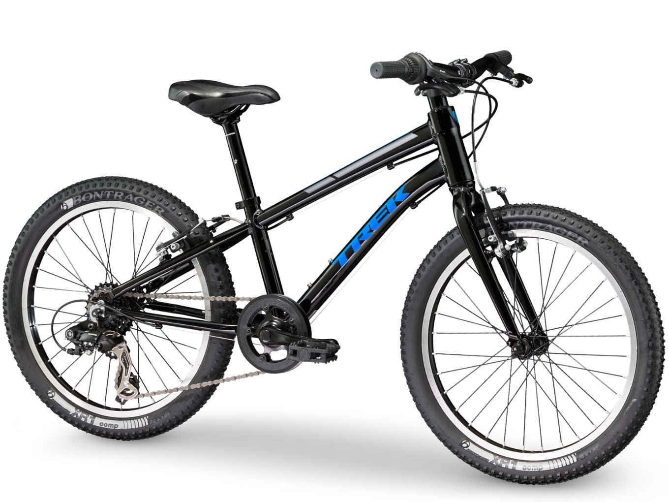 Superfly 20 Trek Bikes Trek Bikes Kids Mountain Bikes Bike