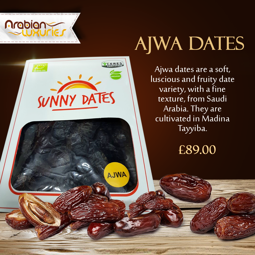 Date Fruit Is A Great Source Of Energy It Has Lots Of Vitamin A B D And Sugar Fructose Very Nutritious And Used As Post Workout Food Workout Food Health