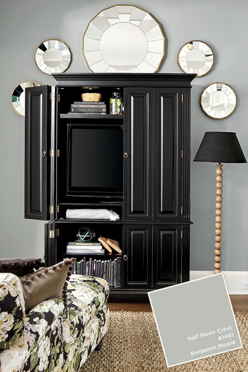 january february 2017 ballard designs paint colors paint rh pinterest com Living Room Quilts Room Hall Paint Colour