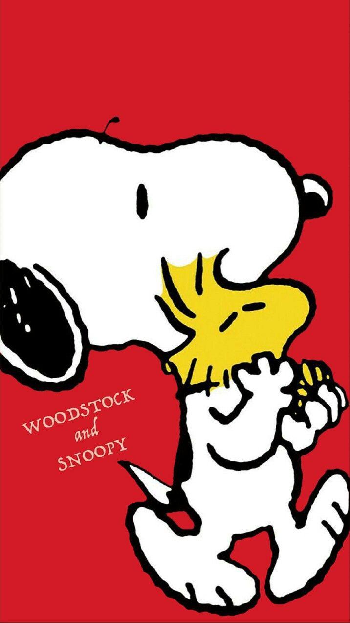 Woodstock And Snoopy Snoopy Snoopy And Woodstock