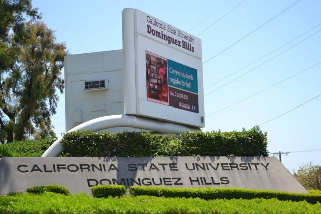 Choosing A College Photo Tour University Of California Best University