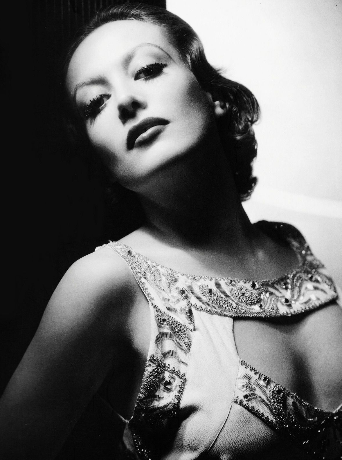 Joan crawford starlets pinterest joan crawford and for The crawford