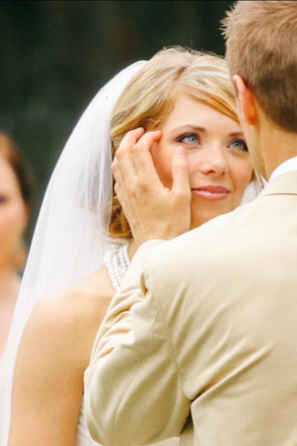 Arrington, Virginia Wedding Film from East West Wedding