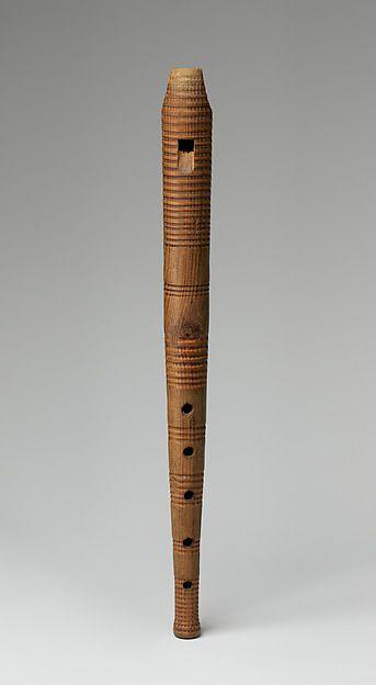 la guira instrument