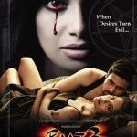 Raaz 3 Full Movie online Free Download HD | 2012 | BBRip | HD-720p