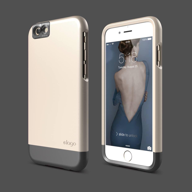 elago phone case iphone 6s