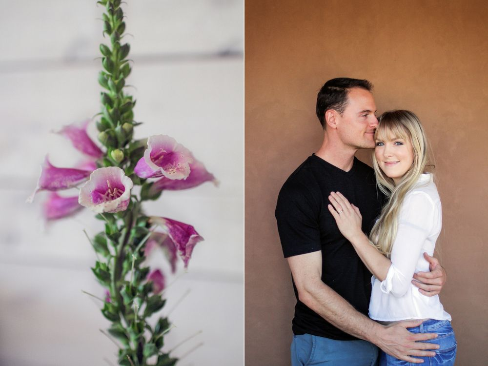 Local Juicery Sedona. Interview with Summer and Mike Sanders #localjuicery #coldpressedjuice