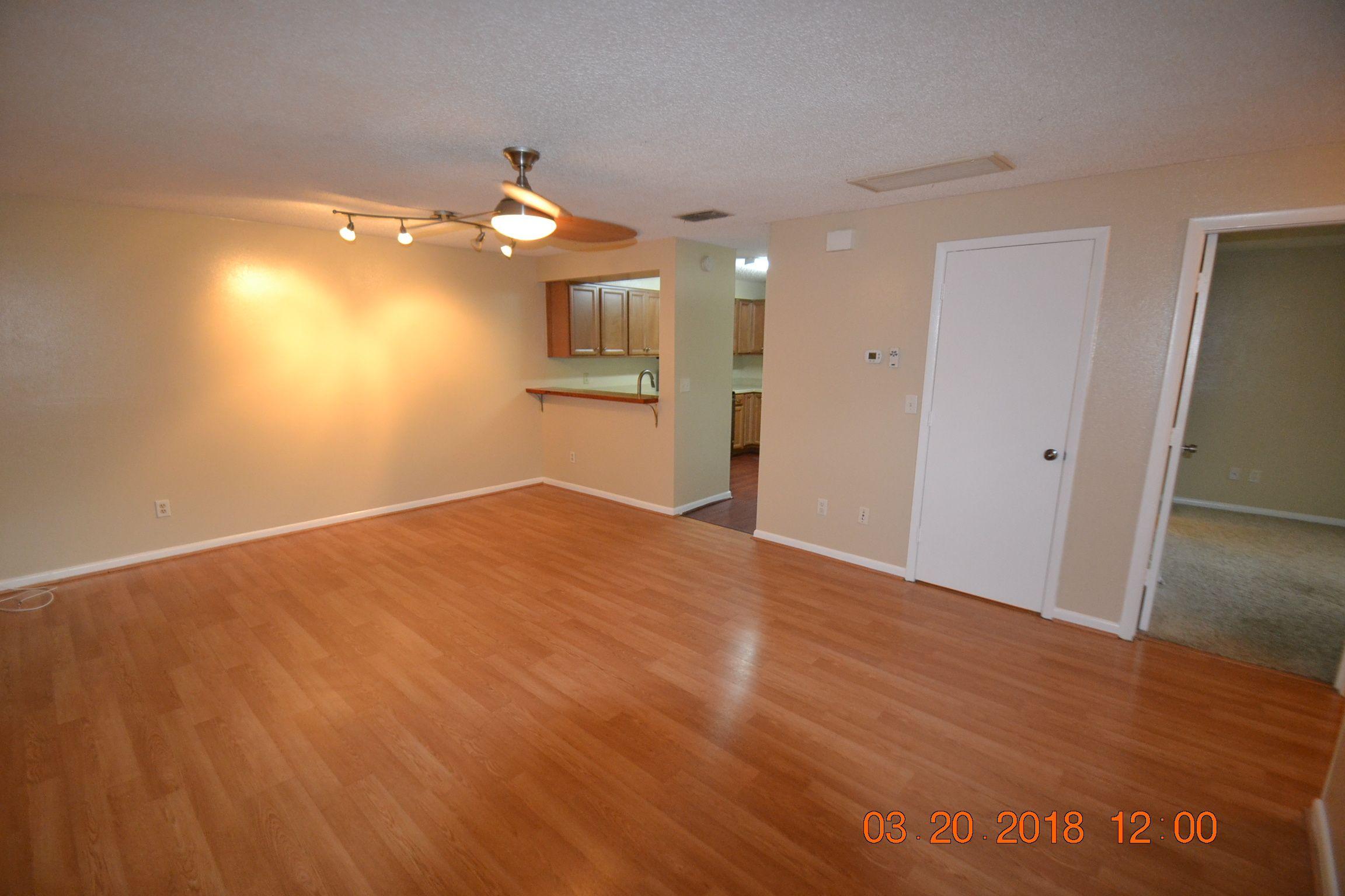 8480 60th St. N Pinellas Park, FL 33781 Freshly Painted