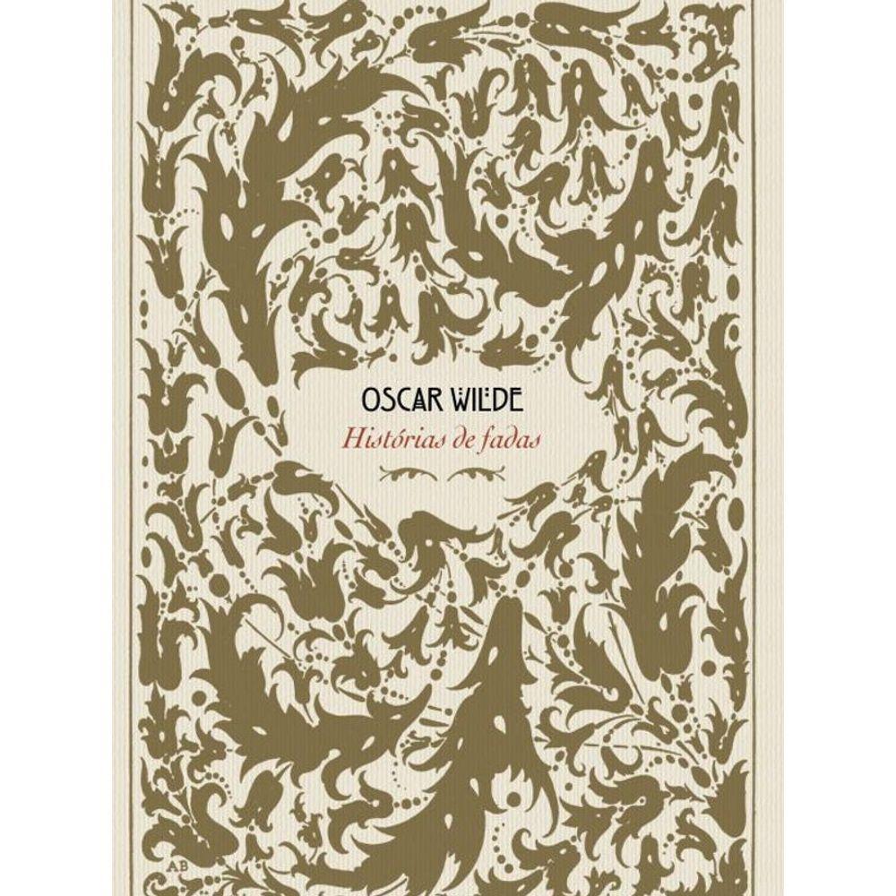 Livro História De Fadas Acessórios Para Saúde Casas Bahia 16547786 O Retrato De Dorian Gray Fadas Livros De Contos