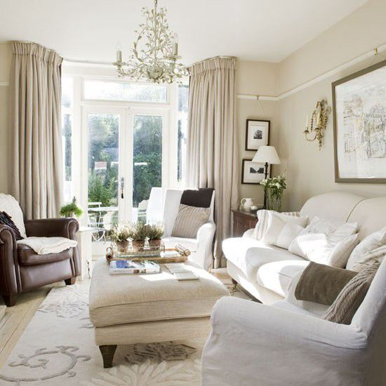 1930S Lounge  Home Ideas  Pinterest  1930S Living Rooms And Room Classy 1930S Interior Design Living Room Review