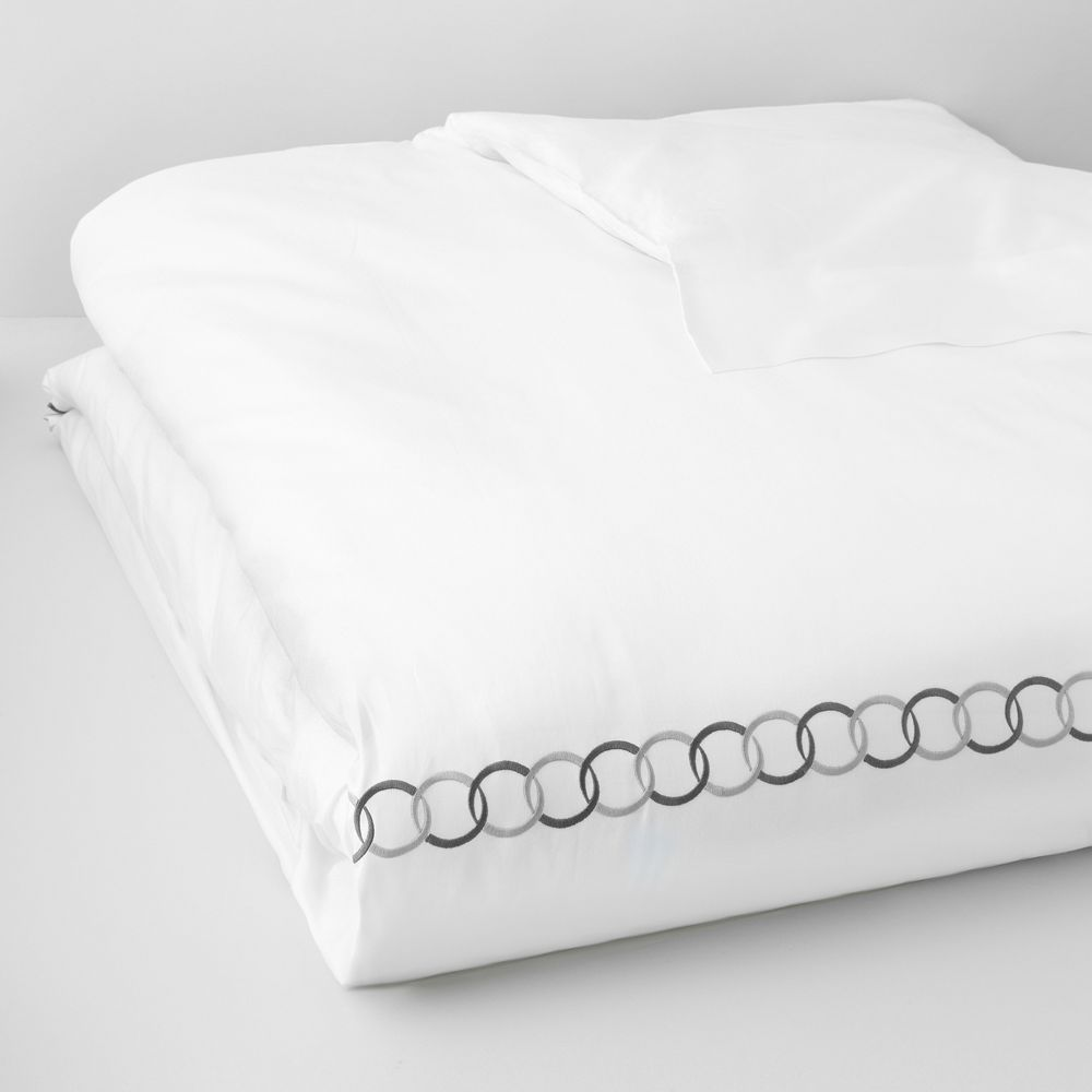 qlt bloomingdale op product set pdpimgshortdescription shop king tif usm layer comp comforters s comforter bloomingdales annalise fpx sharpen waterford resmode wid