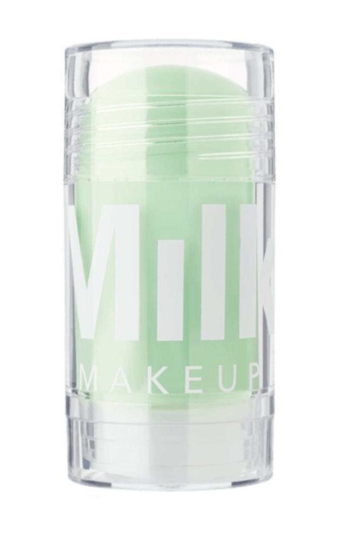 MILK MAKEUP Matcha Toner UK Amazon \\ Milk makeup